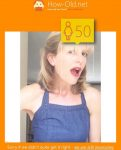 Hey I Made It To 50!!