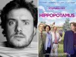 Hippopotamus Filmmaker John Jencks On Directing, Diversity & Day 1 Jitters
