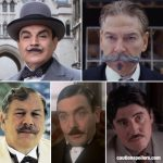 Guess WhoDunit: The Murder On The Orient Express Trailer Is Here