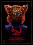 Dogged Trailer – British Feature Horror That's Folk But Not Folksy