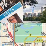 New York Film Festival Round-Up & Tips