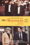 Meyerowitz Stories (New & Selected)