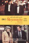 Meyerowitz Stories (New & Selected)