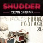 Is Horror Reanimating? Is IT It? Q&A With Shudder's Colin Geddes