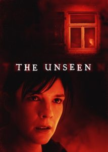Interviews With Director Gary Sinyor & Cast Of The Unseen