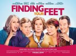 Finding Your Feet Trailer: Retiring Isn't All Twinkle And No Toes