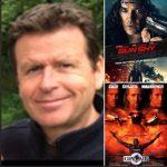 Gun Shy Director Simon West Talks Crowdfunding, Con Air & Tequila