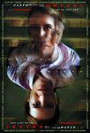 Unsane Trailer Will Make U Doubt Everythung