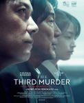 "New Trailer For ""The Third Murder"": Not So Much A Whodunnit As A HeSaysHeDidIt"