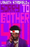 "Sorry Not Sorry: The ""Sorry To Bother You"" Trailer"