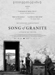 Song Of Granite DVDs To Be Won, About Irish Singer Joe Heaney