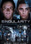 WIN: Post Apocalyptic Drama Singularity Starring John Cusack