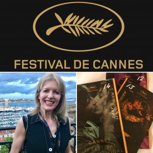 Cannes 2018: Lost In Film, Lost In France