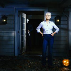 Halloween Trailer: 40 Years On – Do You Still Believe In The Bogeyman?
