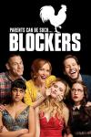 Blockers Trailer: Enemas and Eggplants