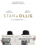 Stan & Ollie (London Film Festival)