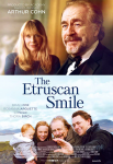 Etruscan Smile (Boston Film Festival)