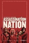 Assassination Nation (London Film Festival)