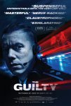 The Guilty (London Film Festival)