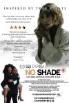 "Romantic Drama ""No Shade"" Gets UK Cinema Release"