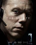 The Guilty (London Film Festival)
