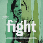 The Fight (London Film Festival)