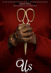 Us – Jordan Peele's horror trailers are here to scare your socks off