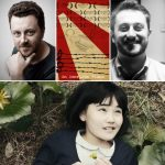 INTERVIEW: How to make An American Piano, set in Japan, by two Aussies – Hamish Downie & Paul Leeming