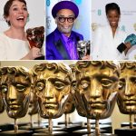 All the winners from the BAFTAs 2019 – the films, the dresses, the trouser suits