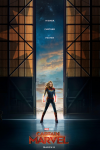 Super Bowl heralds ANOTHER Captain Marvel trailer (try to keep up…)