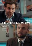 The Interview (Short Film)