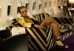 Rocketman featurettes: Elton's journey, in 50 pairs of shoes!