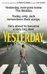 Hey dude! Watch the new trailer for Yesterday