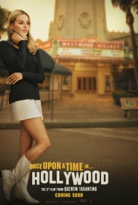 TEASER TRAILER: Once Upon A Time In…Hollywood looks bright 'n' breezy