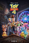 Toy Story 4: cast & director interviews – and watch them recording in character!