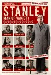 Stanley A Man Of Variety – 1 minute video review
