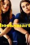 "Look smart, the ""Booksmart"" trailer is here"