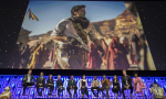 "Star Wars Celebration 2019: ""Rise Of Skywalker"" soundbites"