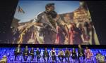 """Star Wars Celebration 2019: """"Rise Of Skywalker"""" soundbites"""