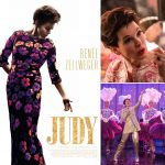 """Judy"" teaser: Renée Zellweger is in a rainbow world"