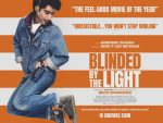 Blinded By The Light trailer: Bruce lights the way in 80s Luton
