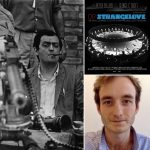 Director Matt Wells on Kubrick, comedy in catastrophe and bringing Dr Strangelove's chilling absurdities to a new audience