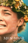 Let's go to Sweden, they said, it'll be lovely, they said… The second Midsommar trailer is here!