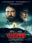 The Vanishing – 1 minute video review