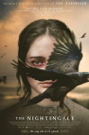 The Nightingale (Sundance London)