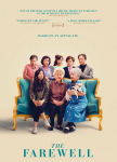 The Farewell (Sundance London)