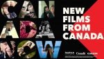 Canada Now launches UK film tour – the best of new Canadian cinema across the country