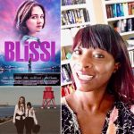 Director-producer Rita Osei on her journey to bring Bliss! to the big screen