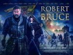 24 years after Braveheart, Angus Macfadyen is back as Robert the Bruce