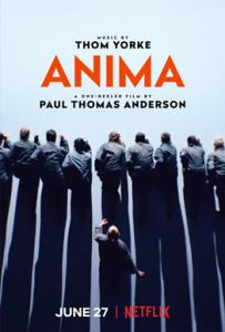 Anima (Short Film)